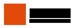 金华亚搏体育官网客户端网络科技有限公司